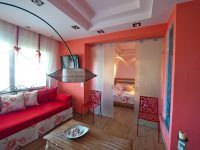 Antigoni-Beach-Resort-Accommodation-Deluxe-Suites-01